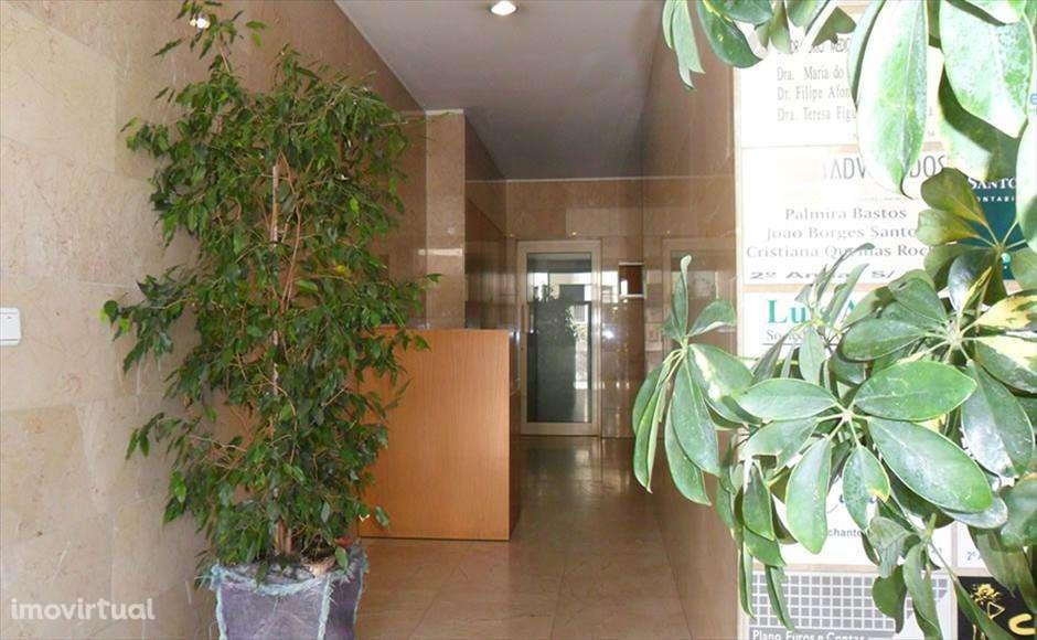 Escritório para comprar, Matosinhos e Leça da Palmeira, Porto - Foto 2