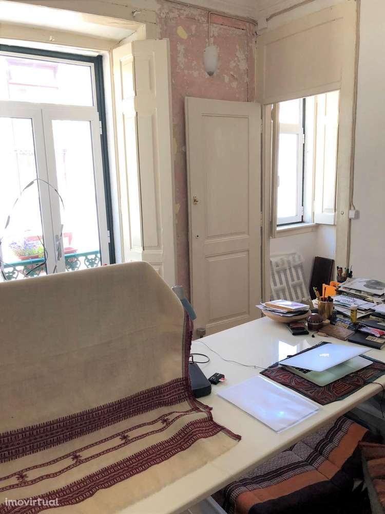 Apartamento para comprar, Santa Maria Maior, Lisboa - Foto 12