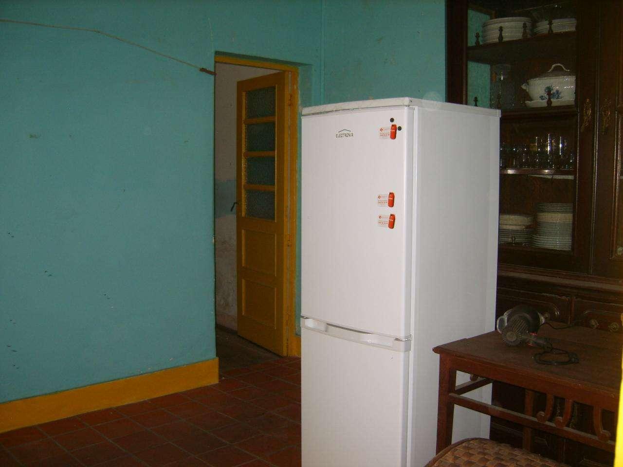 Moradia para comprar, Espinho - Foto 14