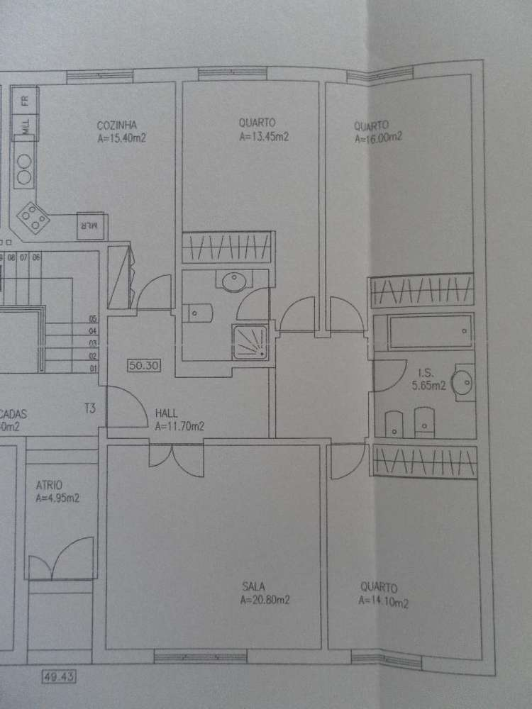 Apartamento para comprar, Pinhal Novo, Palmela, Setúbal - Foto 27