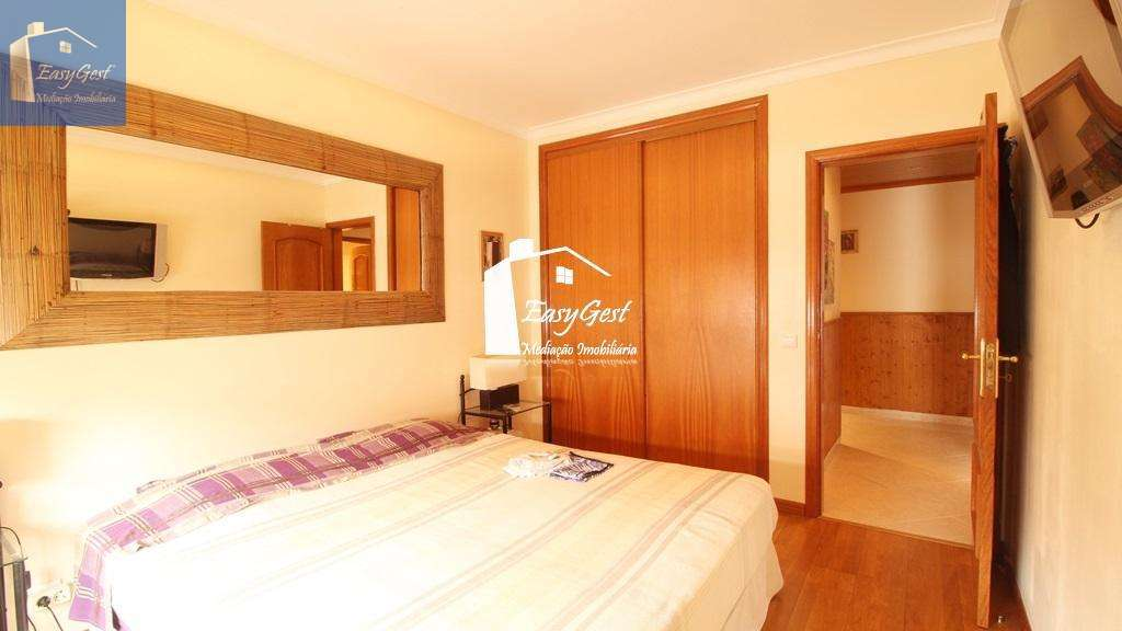 Apartamento para comprar, Atalaia e Alto Estanqueiro-Jardia, Setúbal - Foto 7