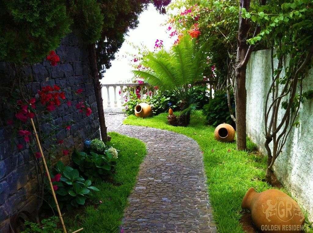 Moradia para comprar, São Martinho, Ilha da Madeira - Foto 10