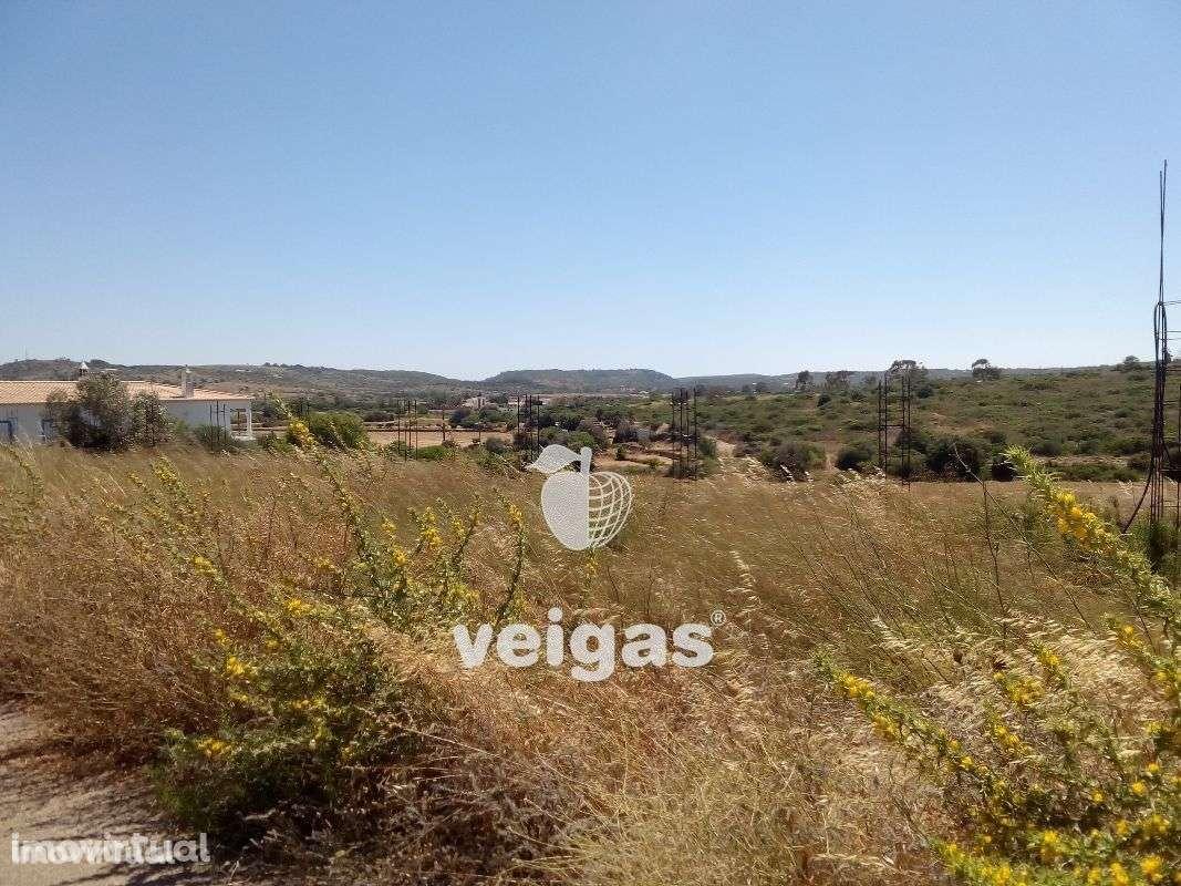 Terreno para comprar, Cascais e Estoril, Cascais, Lisboa - Foto 3