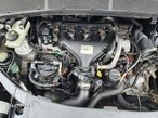 Pompa Injectie Ford Galaxy 2.0 TDCI 140 CP - 2