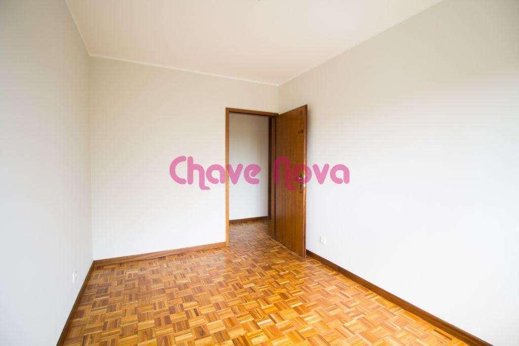 Apartamento para arrendar, Lordelo do Ouro e Massarelos, Porto - Foto 9