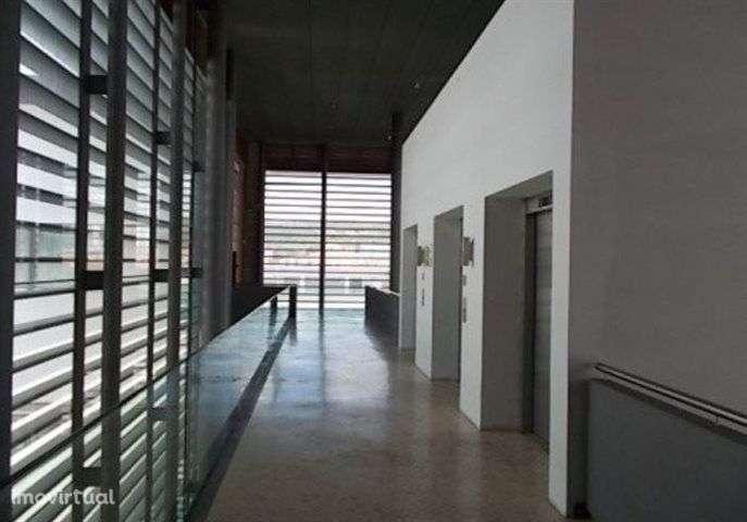 Prédio para comprar, Carnaxide e Queijas, Lisboa - Foto 2
