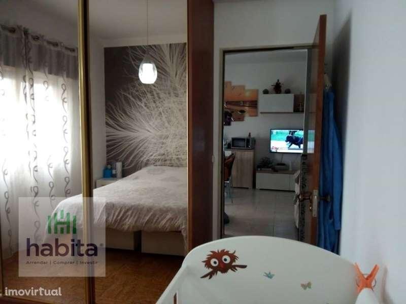 Apartamento para comprar, Massamá e Monte Abraão, Sintra, Lisboa - Foto 15