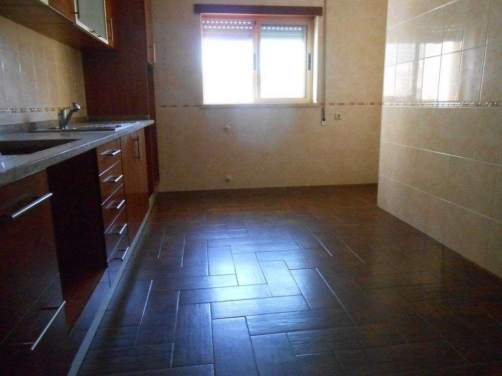Apartamento para arrendar, Pussos São Pedro, Alvaiázere, Leiria - Foto 5