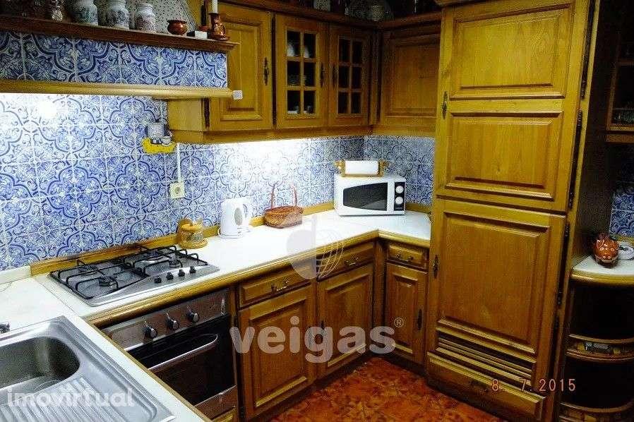 Moradia para comprar, Vilar da Veiga, Terras de Bouro, Braga - Foto 5