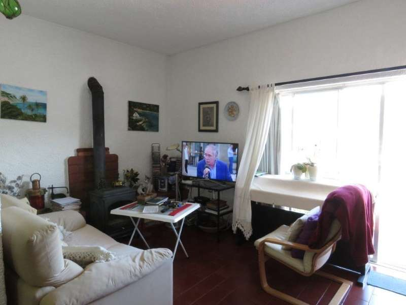 Apartamento para comprar, Santiago (Sesimbra), Sesimbra, Setúbal - Foto 3