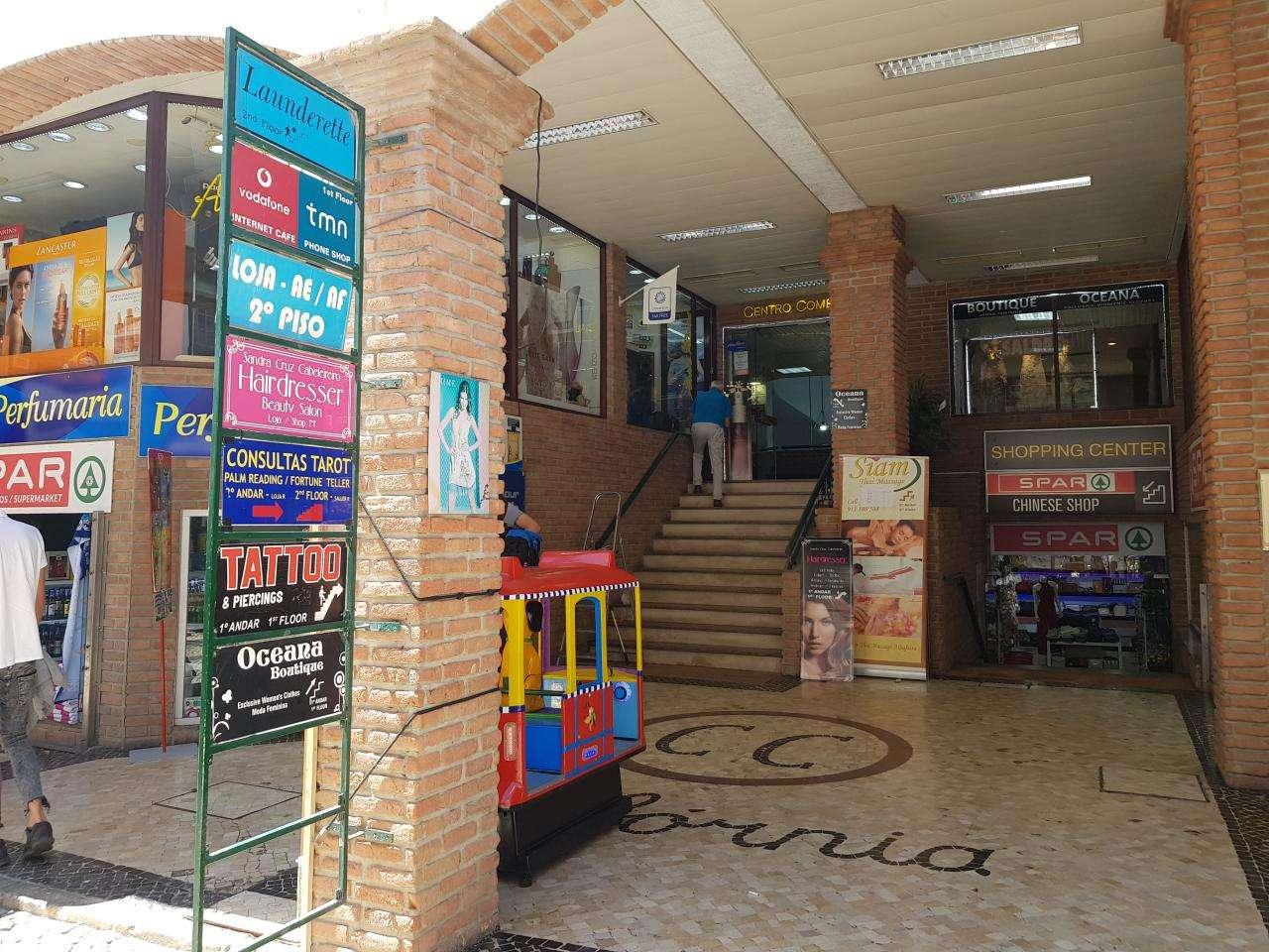 Loja para comprar, Albufeira e Olhos de Água, Faro - Foto 8