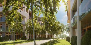 Apartamenty Poligonowa, M20
