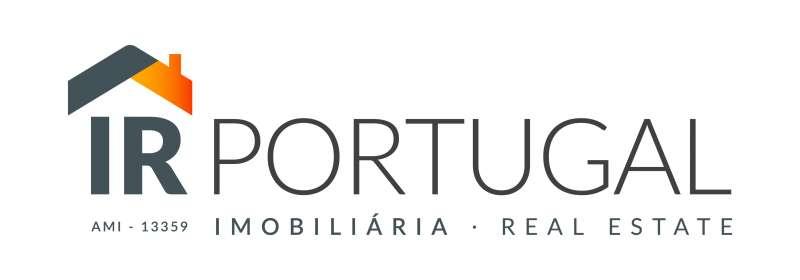 IR PORTUGAL