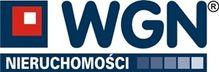 Deweloperzy: WGN-Nieruchomości - Wrocław, dolnośląskie