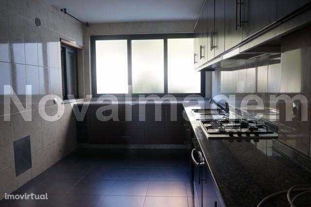 Moradia para arrendar, Esgueira, Aveiro - Foto 1