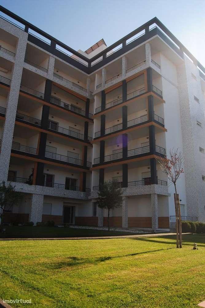 Apartamento para comprar, Seixal, Arrentela e Aldeia de Paio Pires, Setúbal - Foto 46