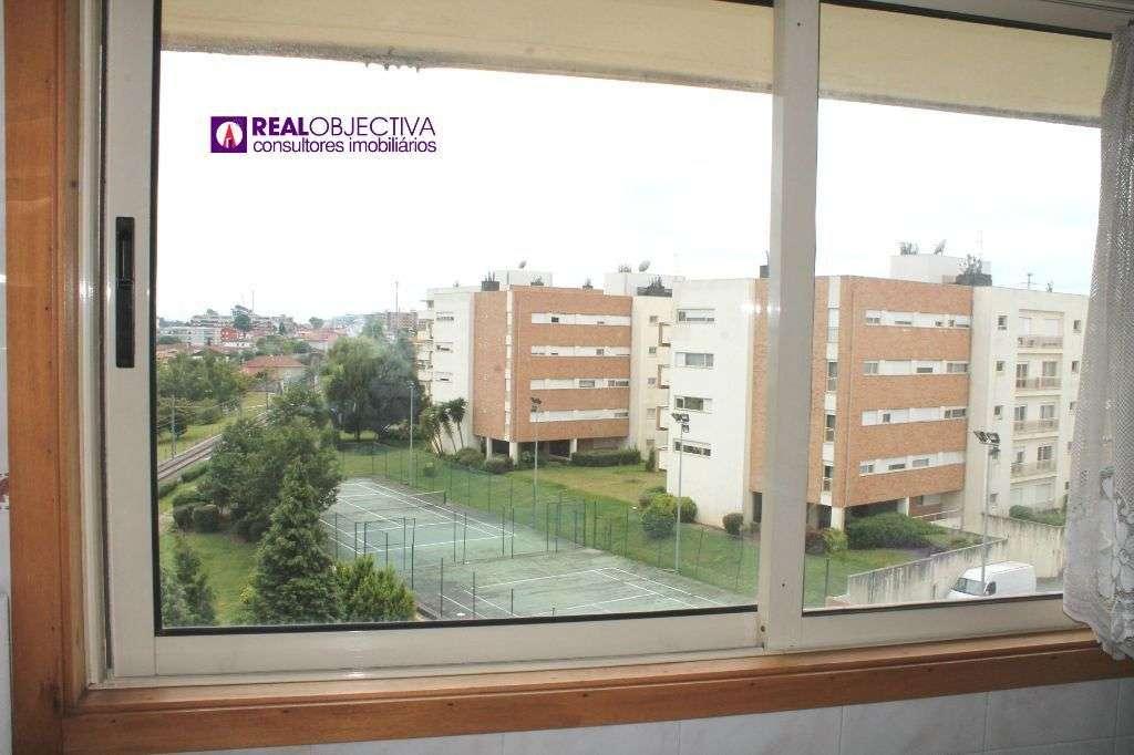 Apartamento para comprar, Castêlo da Maia, Porto - Foto 7