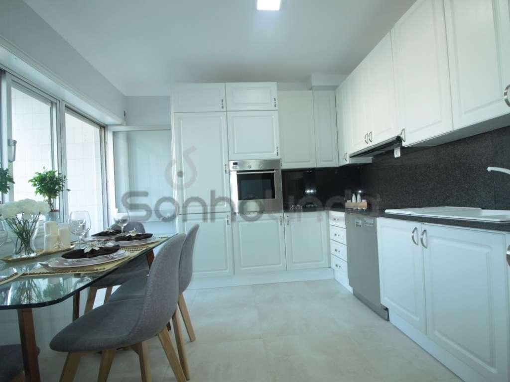 Apartamento para comprar, Nogueira e Silva Escura, Maia, Porto - Foto 12