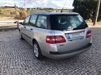 Fiat Stilo Multiwagon 1.6 16v**ArCondicionado**1Dono** - 10