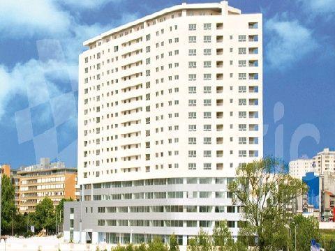Apartamento T5 Venda em Lordelo do Ouro e Massarelos,Porto
