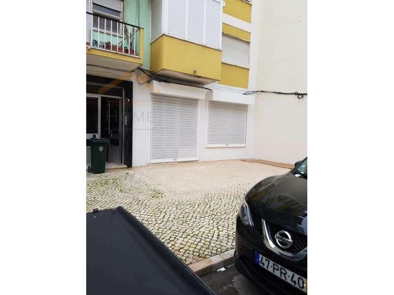 Loja para comprar, Benfica, Lisboa - Foto 2