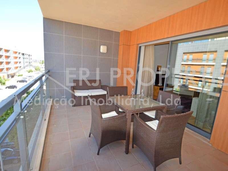 Apartamento para comprar, Olhão - Foto 5