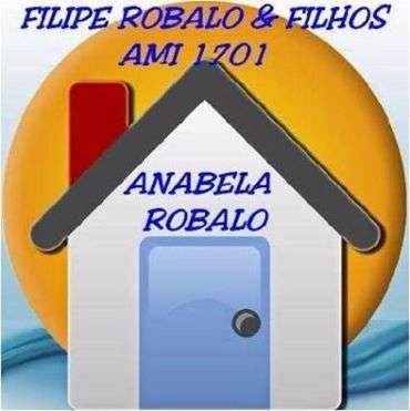 Filipe Robalo & Filhos Lda