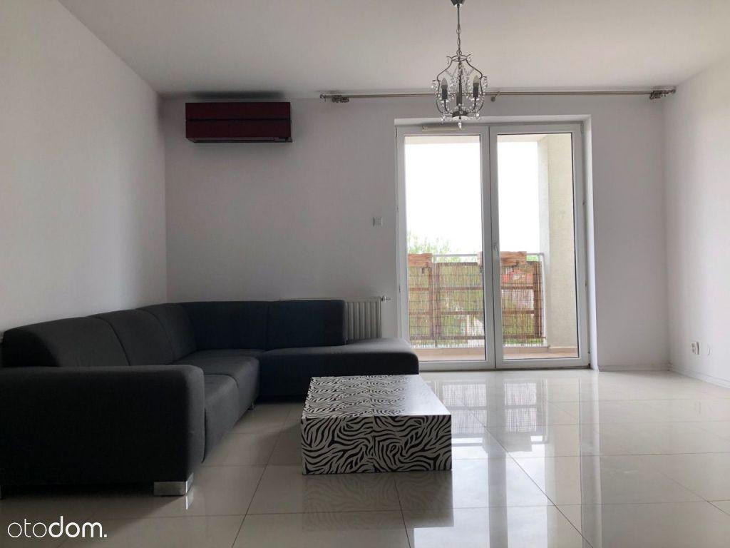Mieszkanie 3P+A, klimatyzowane, ul. Dunikowskiego