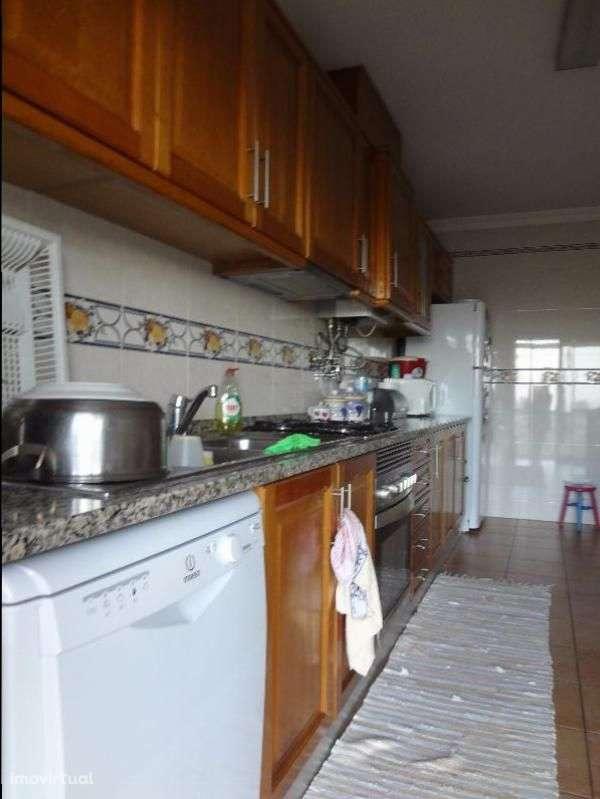 Apartamento para comprar, Oiã, Oliveira do Bairro, Aveiro - Foto 25