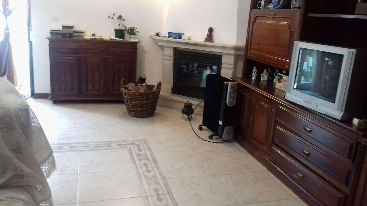 Apartamento para comprar, São Sebastião, Setúbal - Foto 23