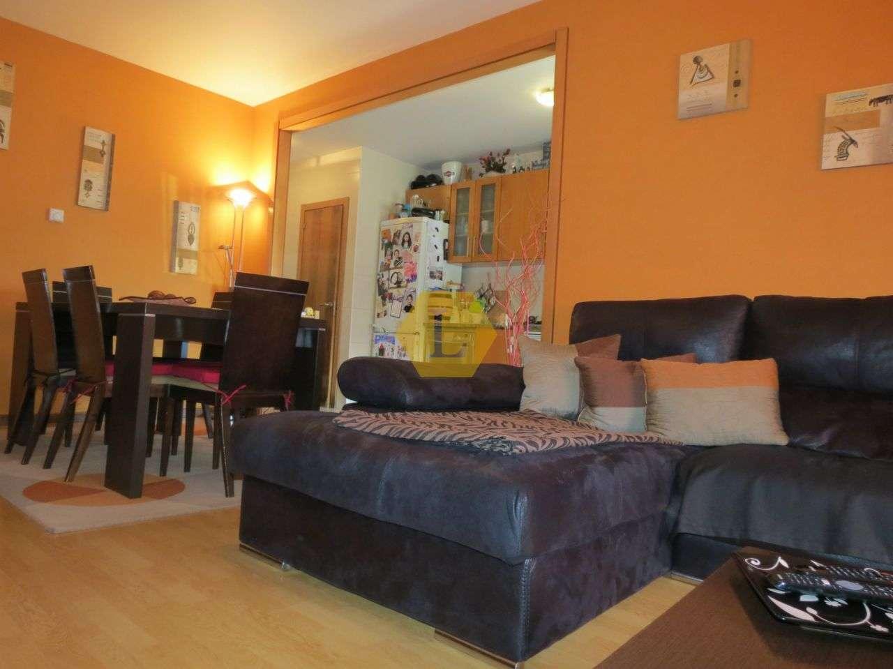 Apartamento para comprar, Gafanha da Nazaré, Aveiro - Foto 5