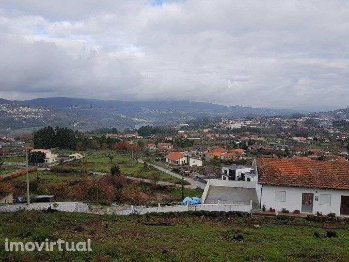 Terreno para comprar, Bem Viver, Porto - Foto 6