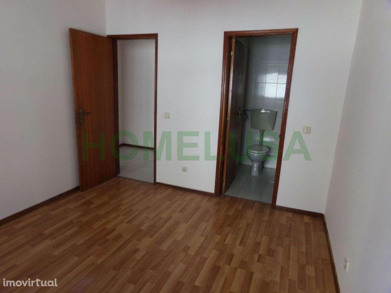Apartamento para comprar, Tavarede, Coimbra - Foto 23