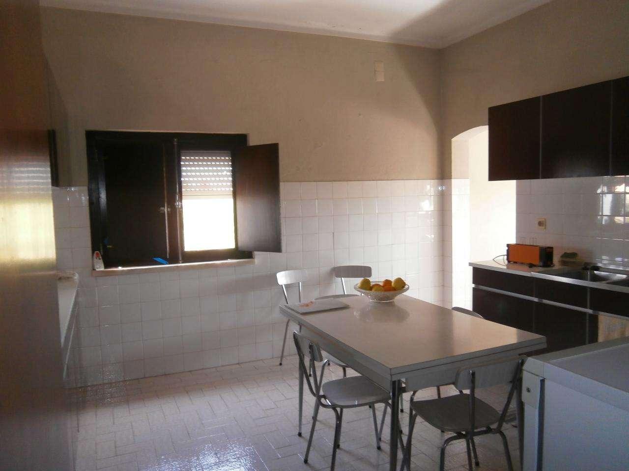 Moradia para comprar, Samora Correia, Benavente, Santarém - Foto 3