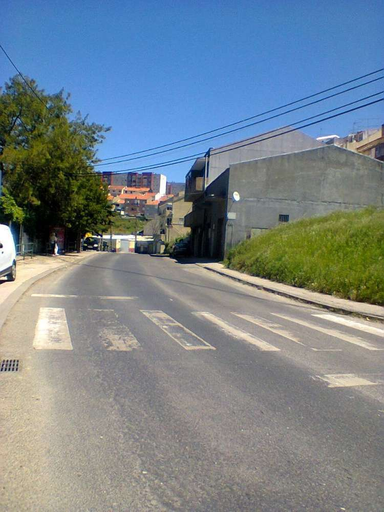Terreno para comprar, Santa Clara, Lisboa - Foto 3