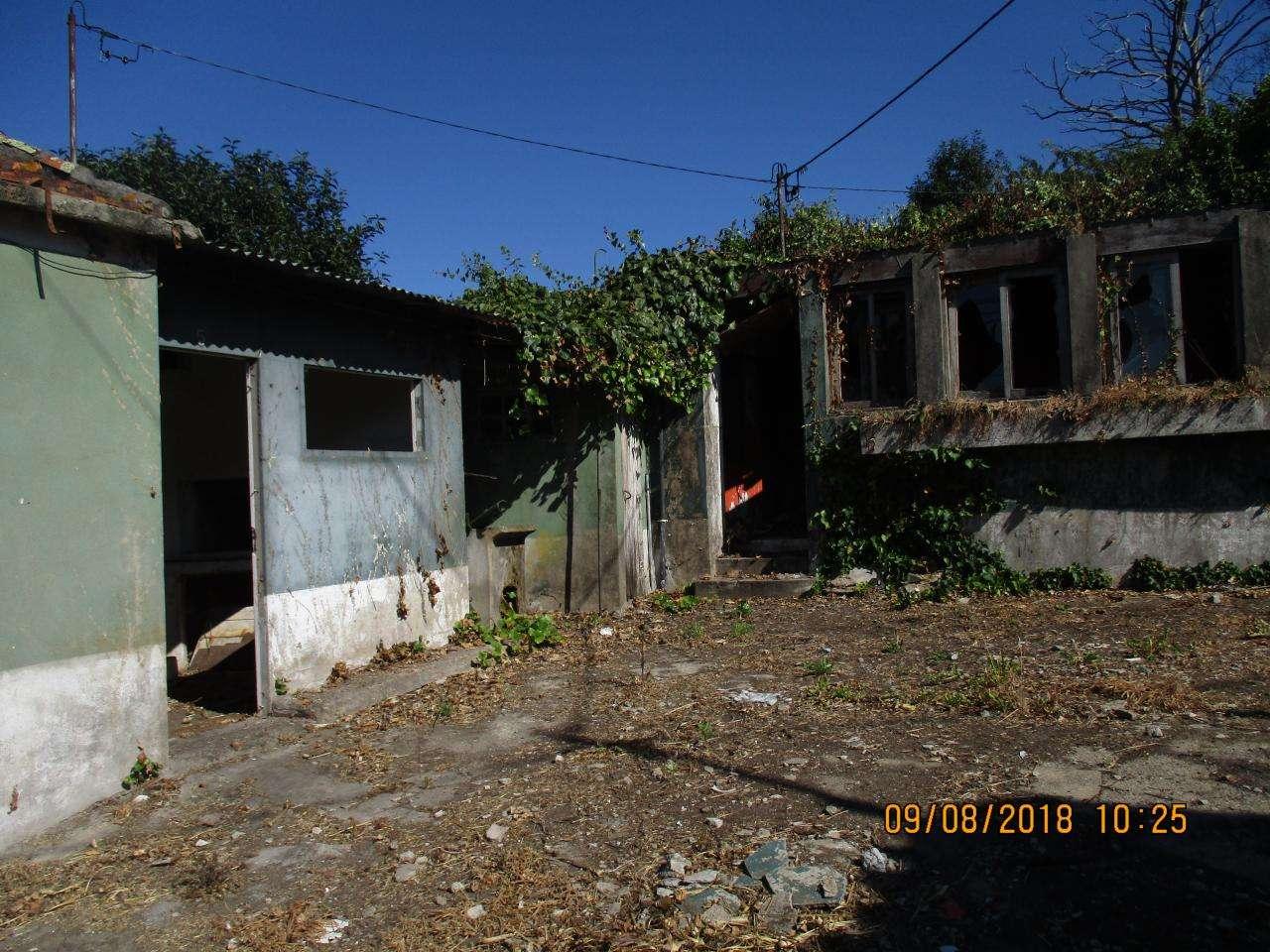 Moradia para comprar, Moreira, Porto - Foto 5