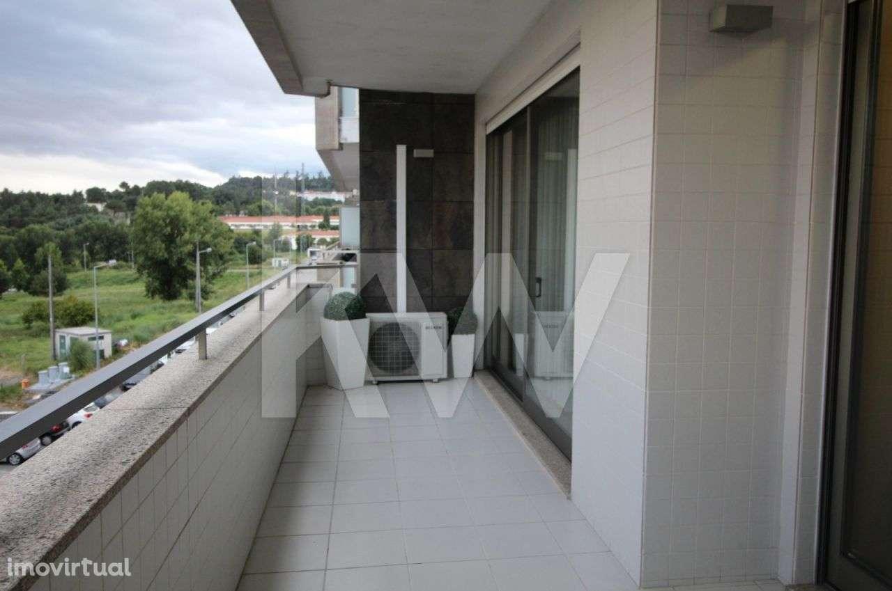 Apartamento para comprar, São Vicente, Braga - Foto 25