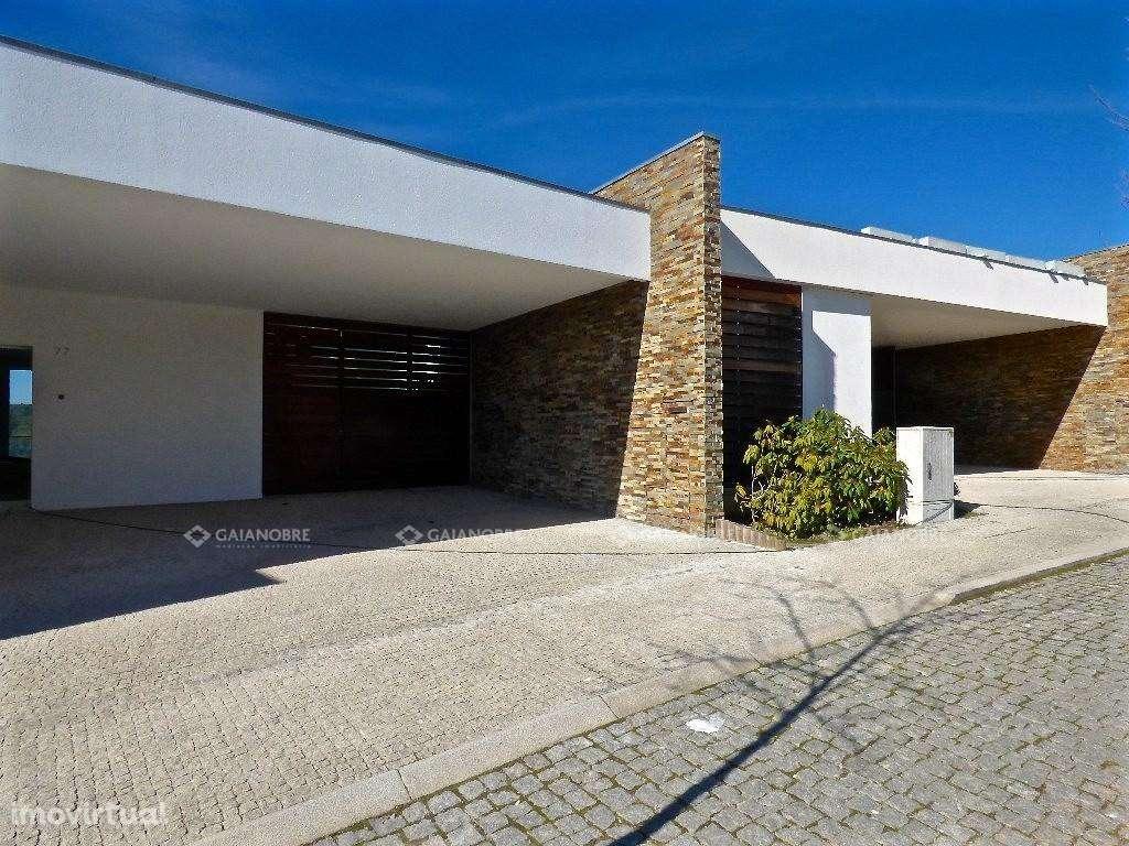 Moradia para comprar, Água Longa, Porto - Foto 6