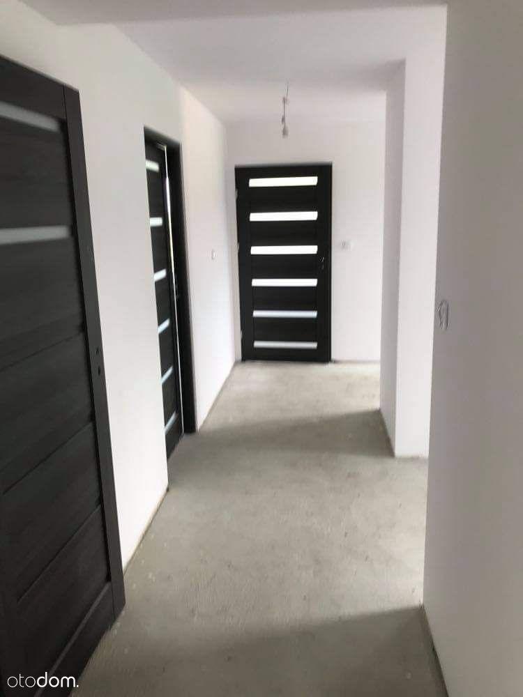 Sprzedam 2 mieszkania parter i pietro Żnin 90m2