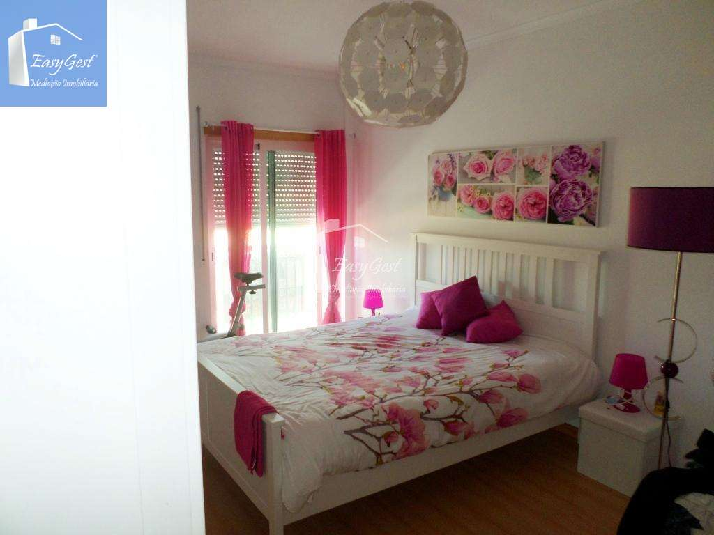 Apartamento para comprar, Silveira, Torres Vedras, Lisboa - Foto 9