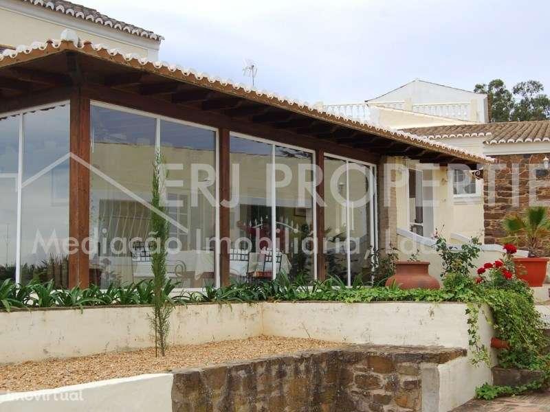Quintas e herdades para comprar, Santa Catarina Fonte Bispo, Faro - Foto 7
