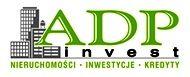 Deweloperzy: ADP INVEST - Luboń, poznański, wielkopolskie