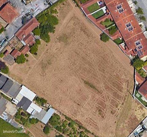Terreno para comprar, Santa Maria da Feira, Travanca, Sanfins e Espargo, Santa Maria da Feira, Aveiro - Foto 1