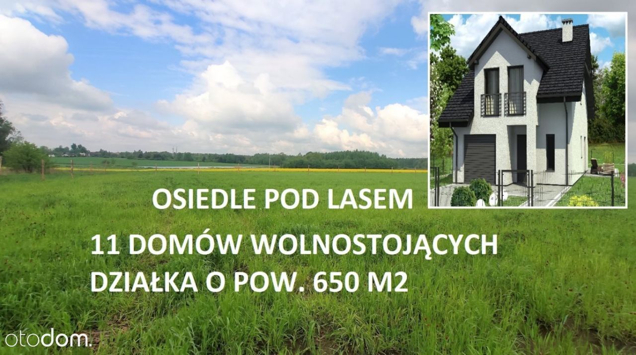 Dom, 178 m², Chełm Śląski