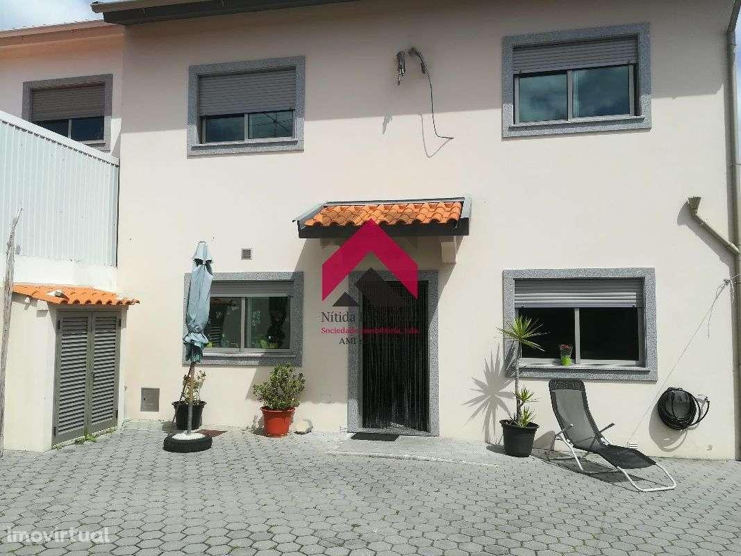 Moradia para comprar, Cacia, Aveiro - Foto 20