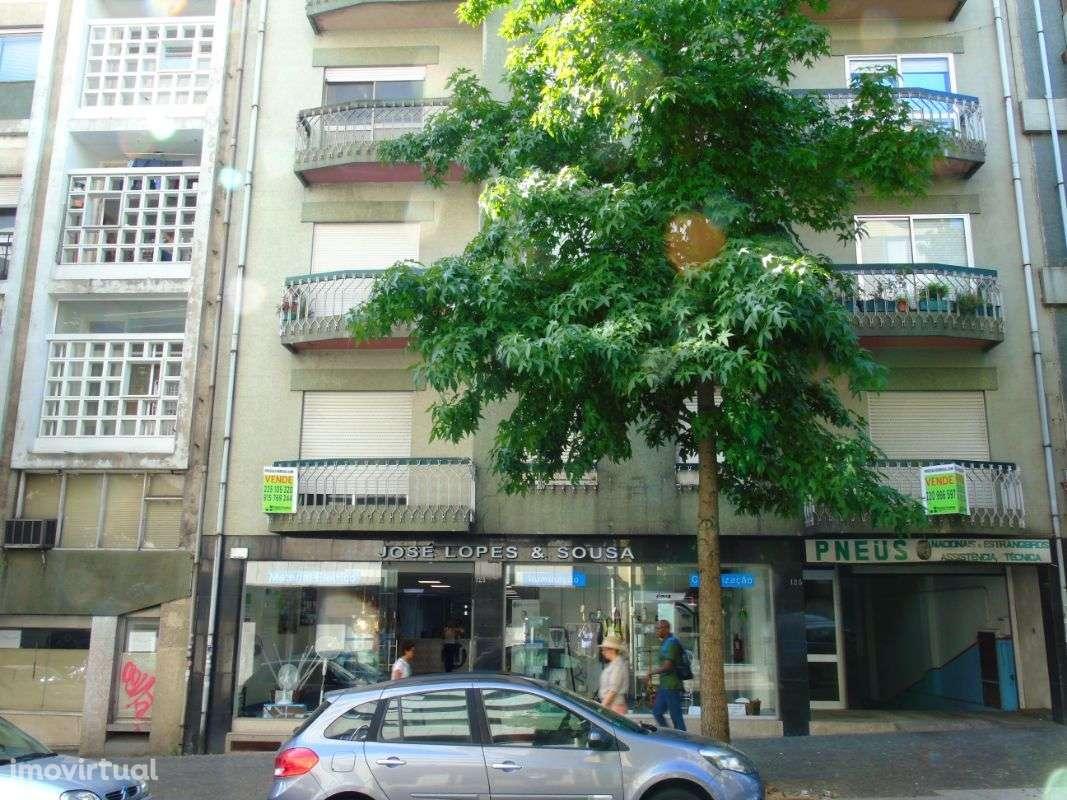 Escritório para comprar, Cedofeita, Santo Ildefonso, Sé, Miragaia, São Nicolau e Vitória, Porto - Foto 10
