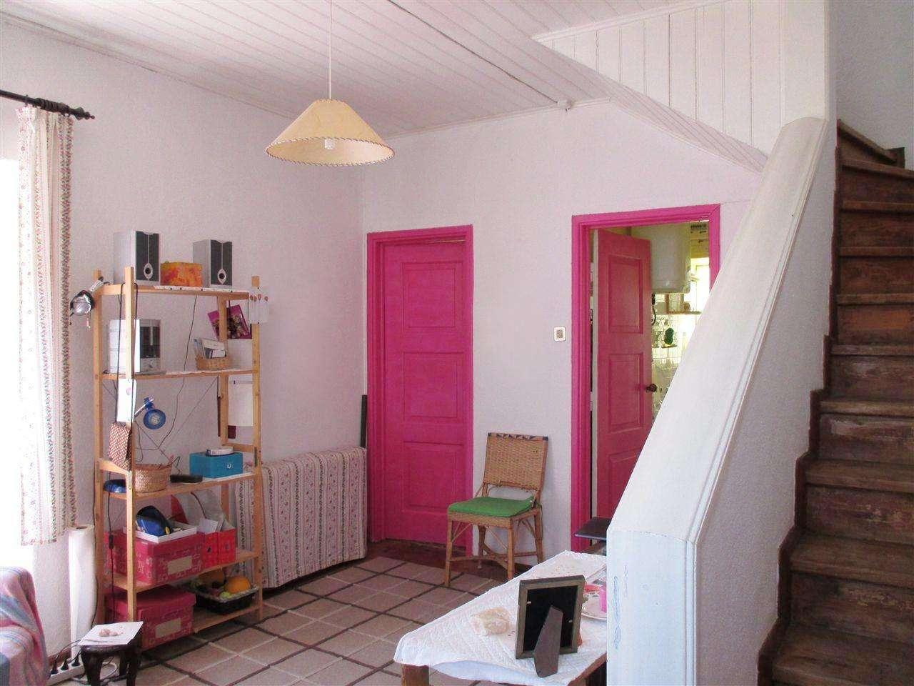 Moradia para comprar, Covilhã e Canhoso, Castelo Branco - Foto 1