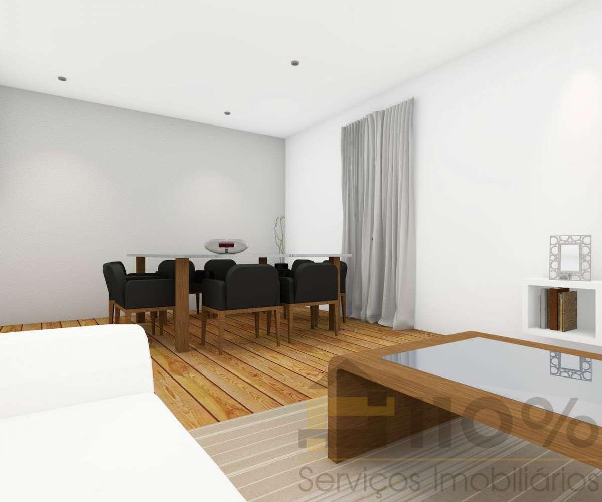 Apartamento para comprar, Barcarena, Lisboa - Foto 9