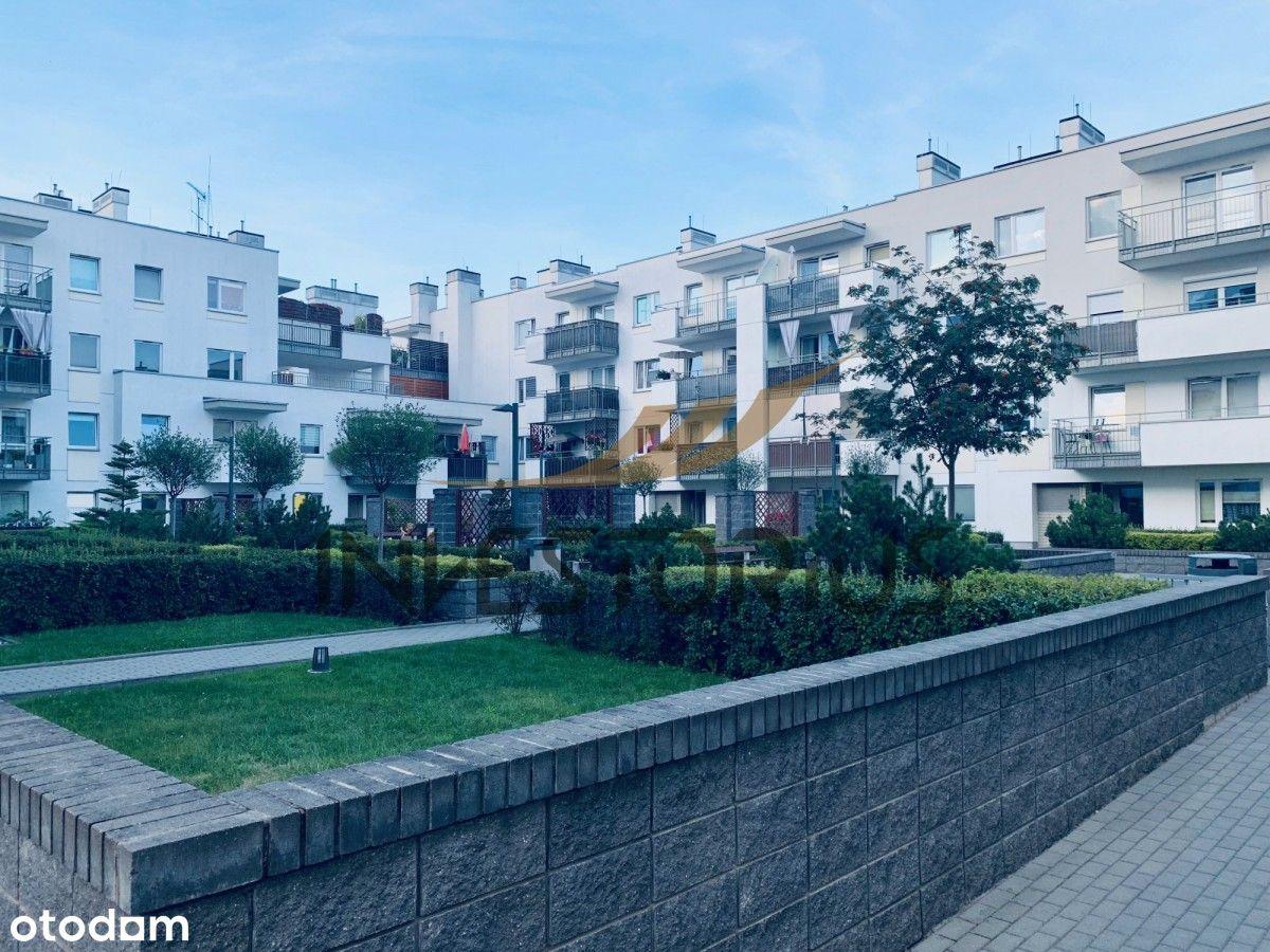 Mieszkanie - Warszawa Białołęka