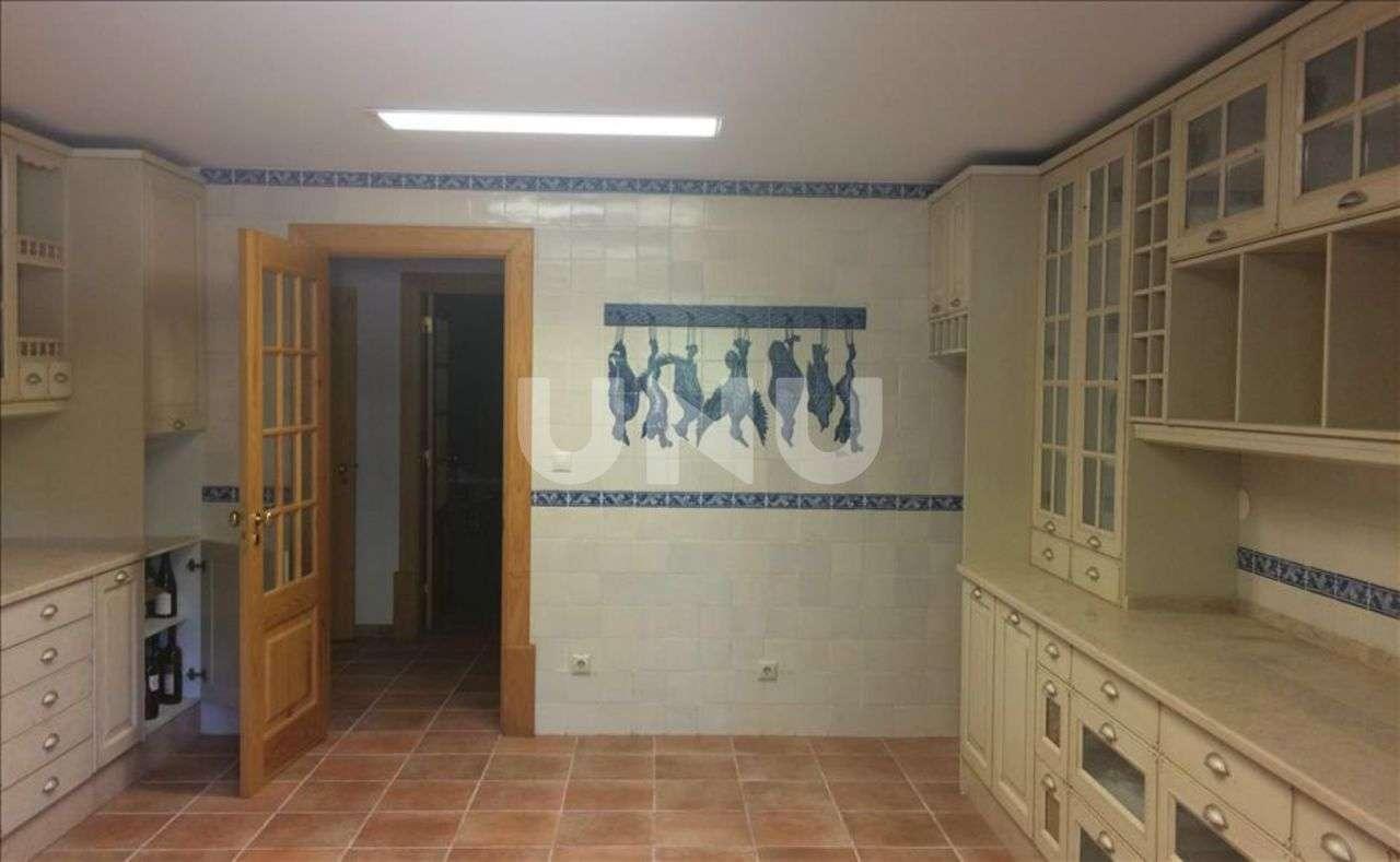 Quintas e herdades para comprar, Colares, Sintra, Lisboa - Foto 34